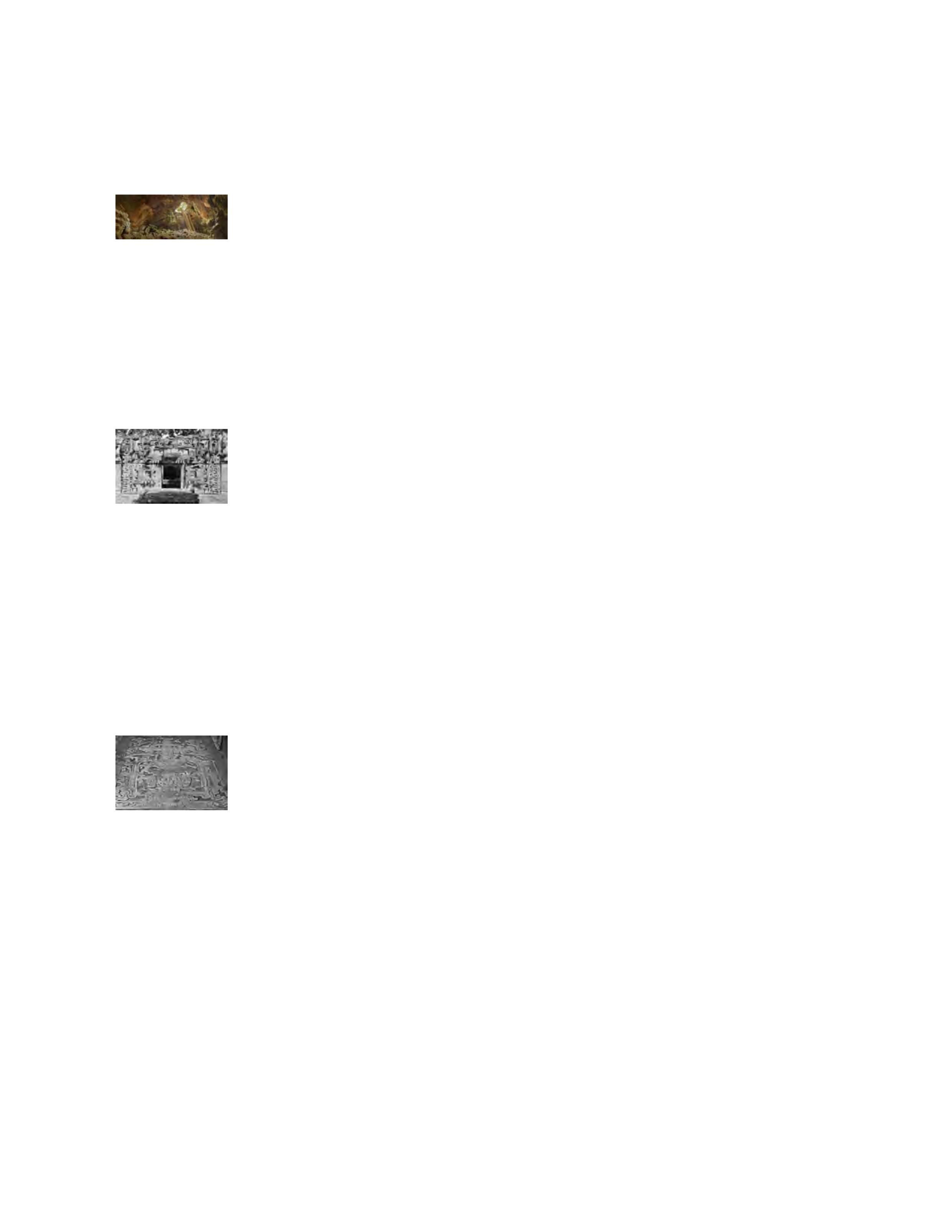 SSL_BTM_Exhibit_.pdf_17