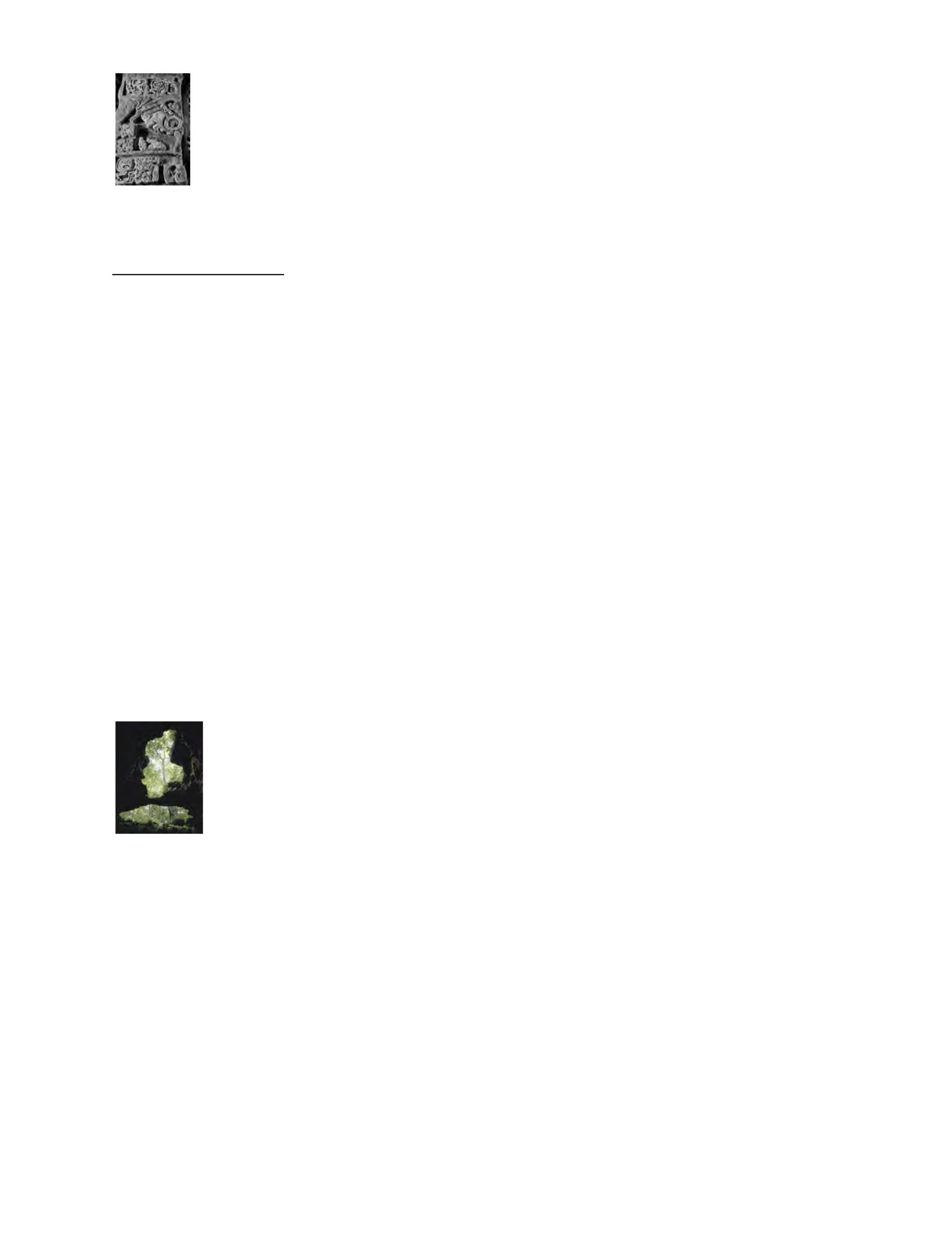 SSL_BTM_Exhibit_.pdf_19