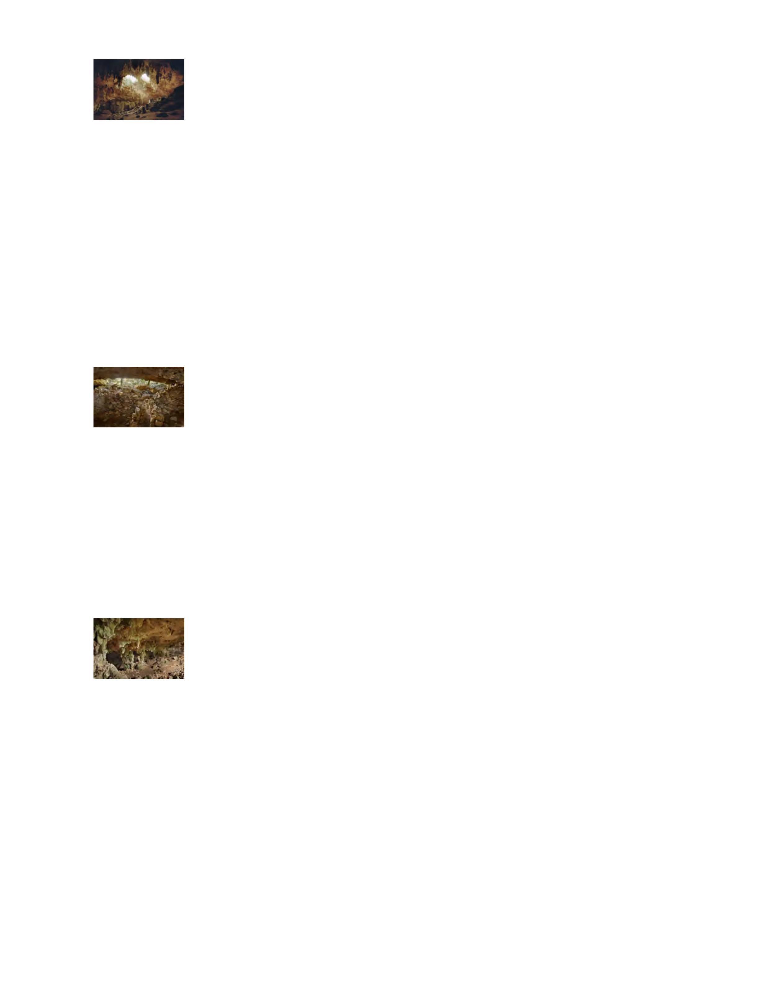 SSL_BTM_Exhibit_.pdf_20