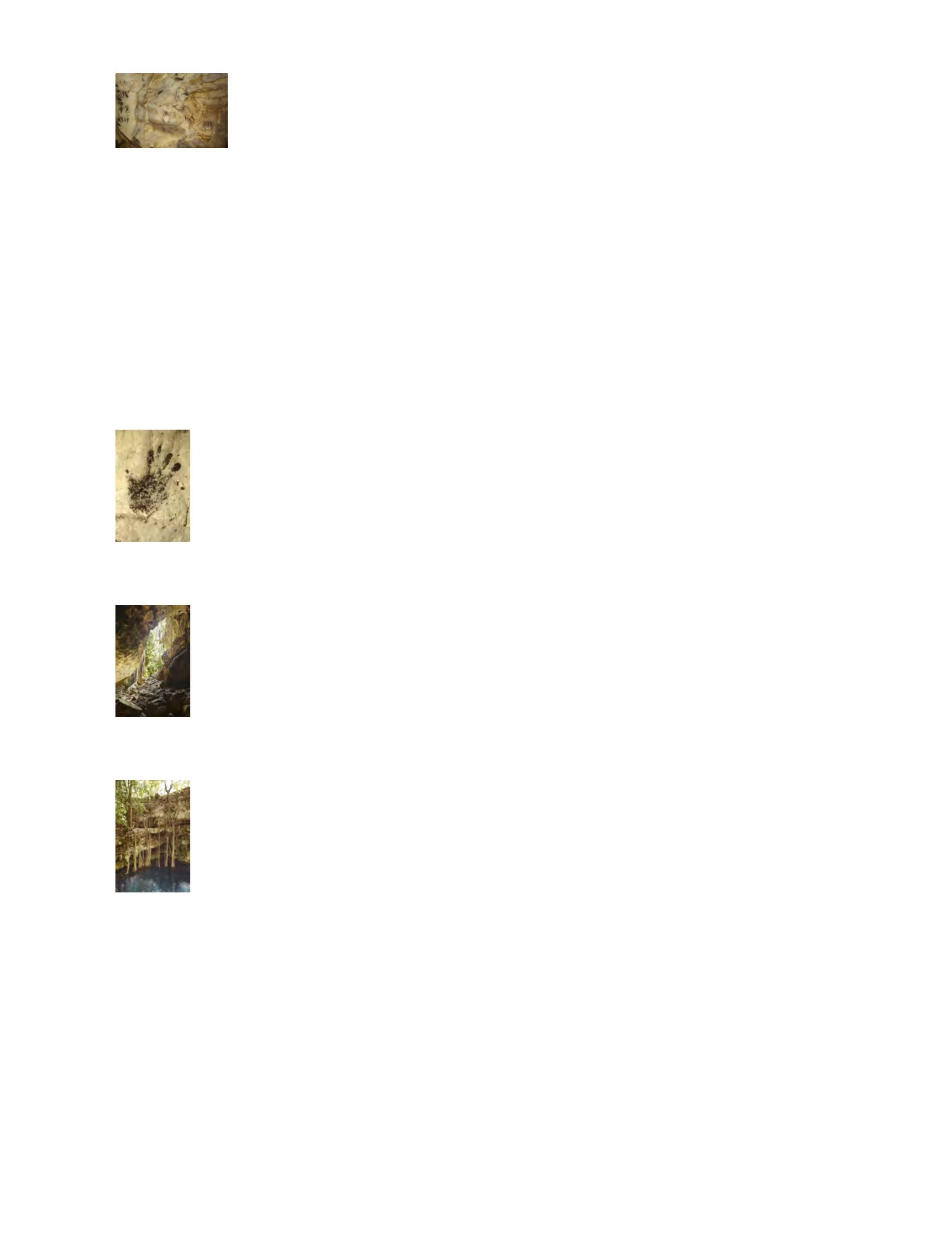 SSL_BTM_Exhibit_.pdf_23