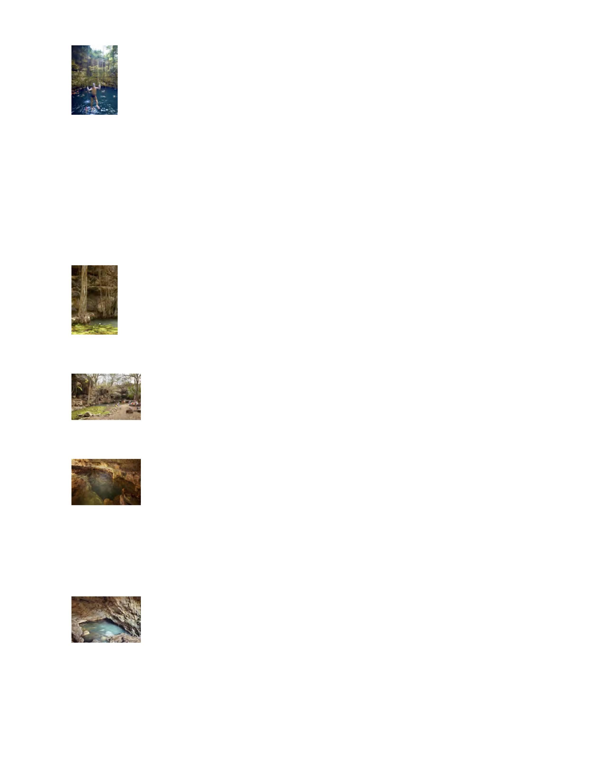 SSL_BTM_Exhibit_.pdf_24
