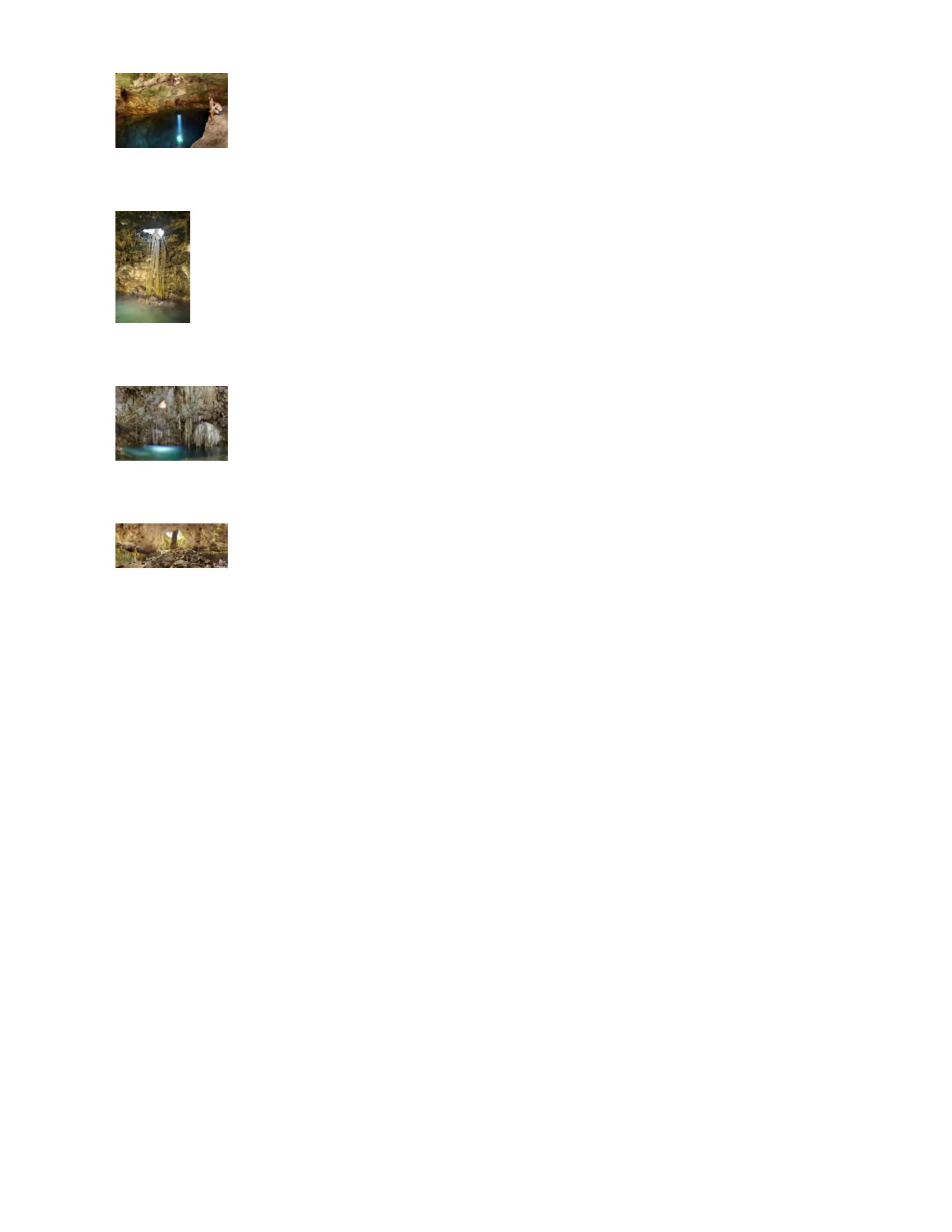 SSL_BTM_Exhibit_.pdf_25