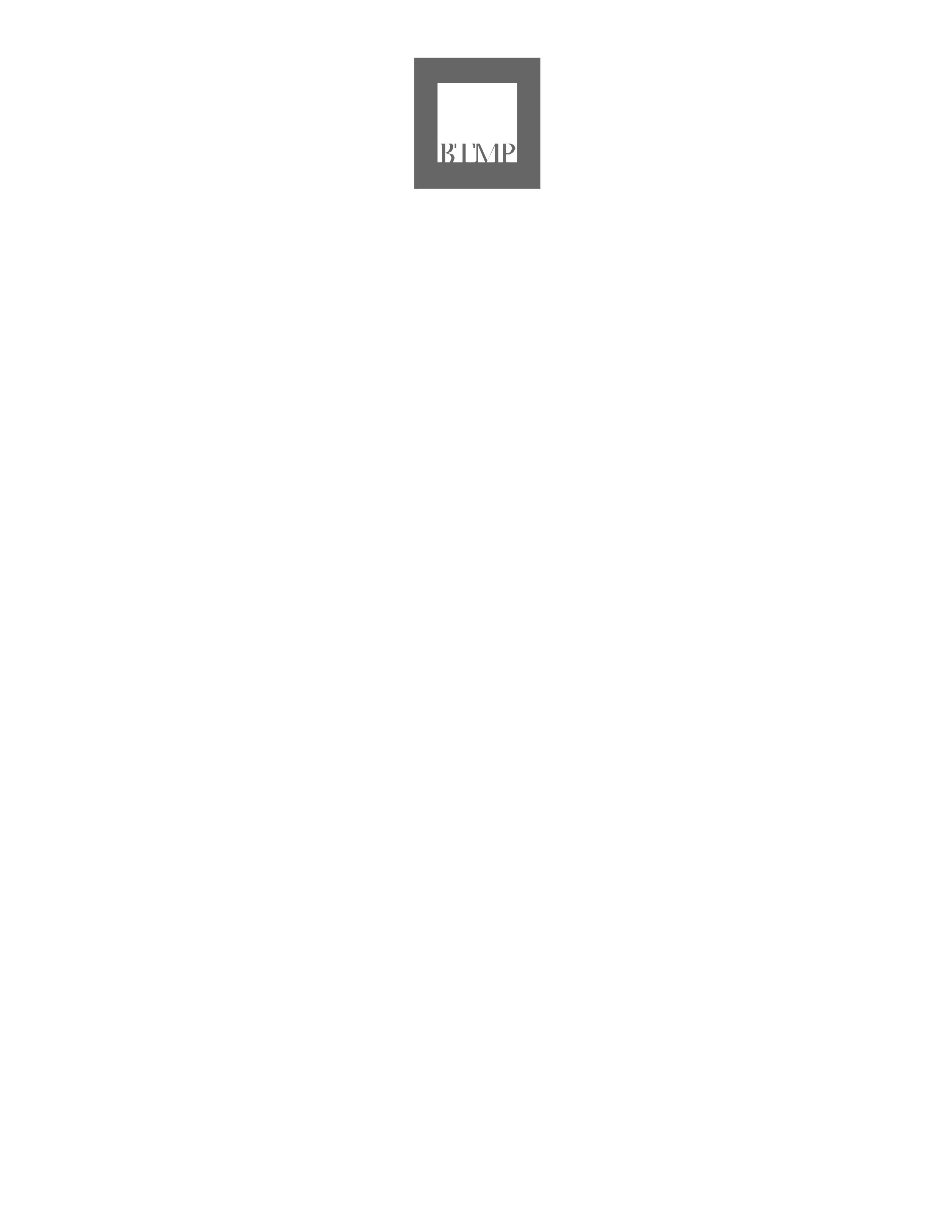 SSL_BTM_Exhibit_.pdf_29