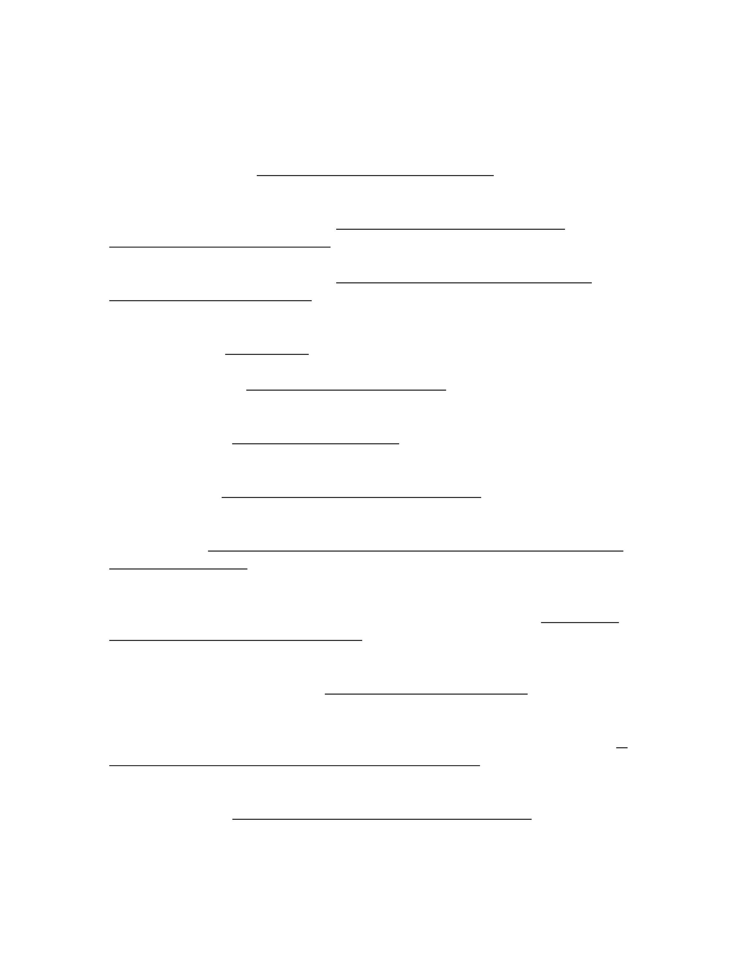 SSL_BTM_Exhibit_.pdf_36