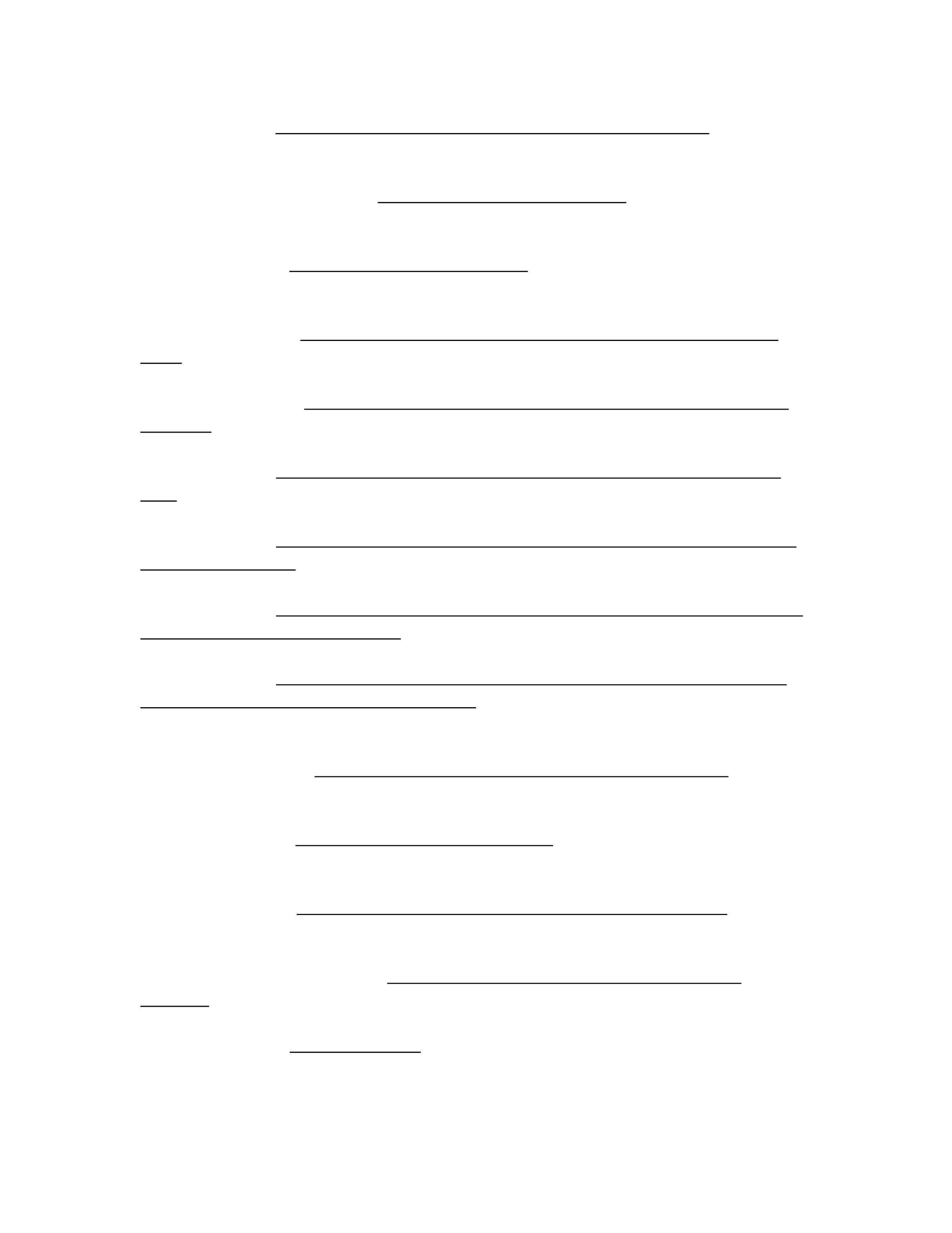 SSL_BTM_Exhibit_.pdf_37