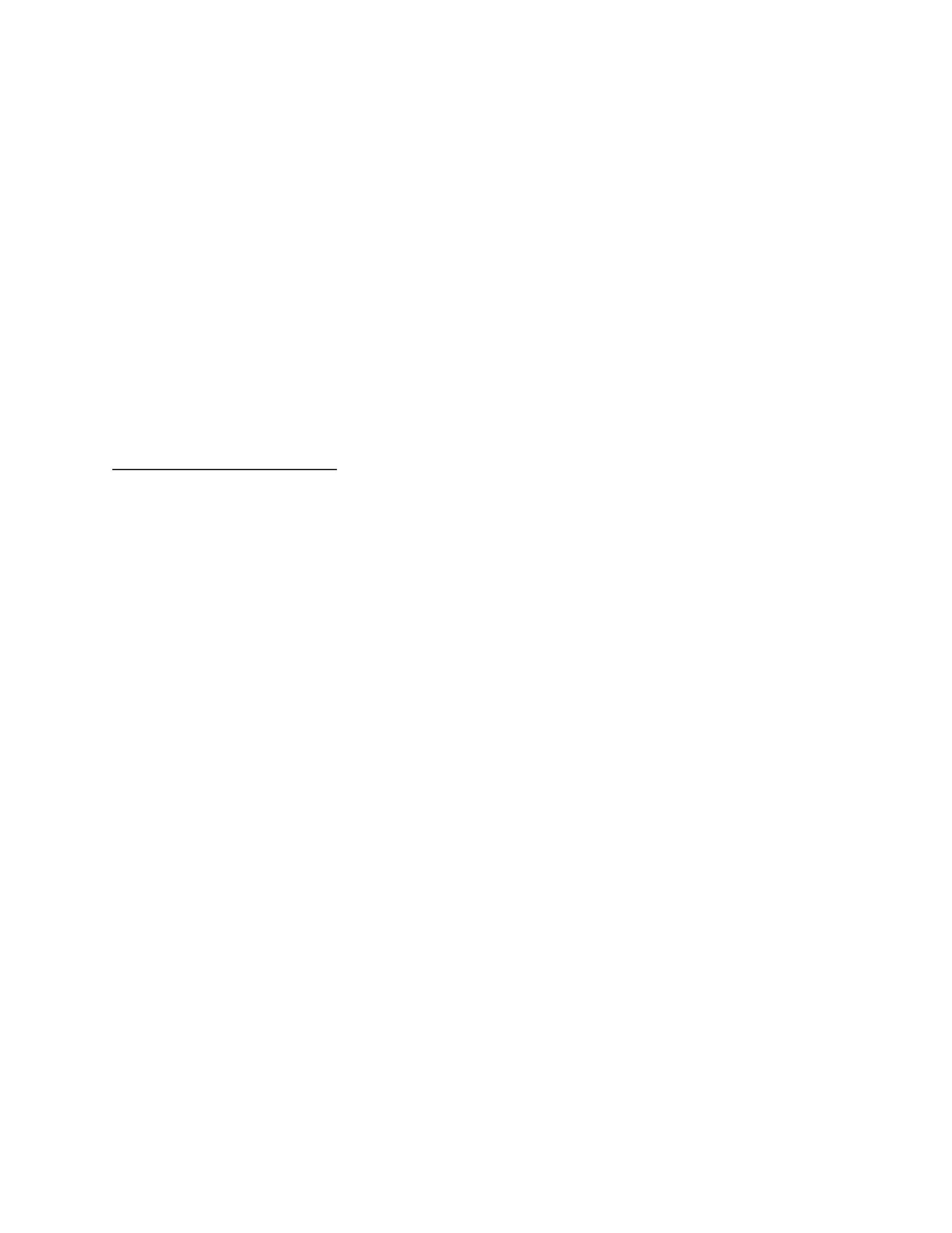 SSL_BTM_Exhibit_.pdf_49