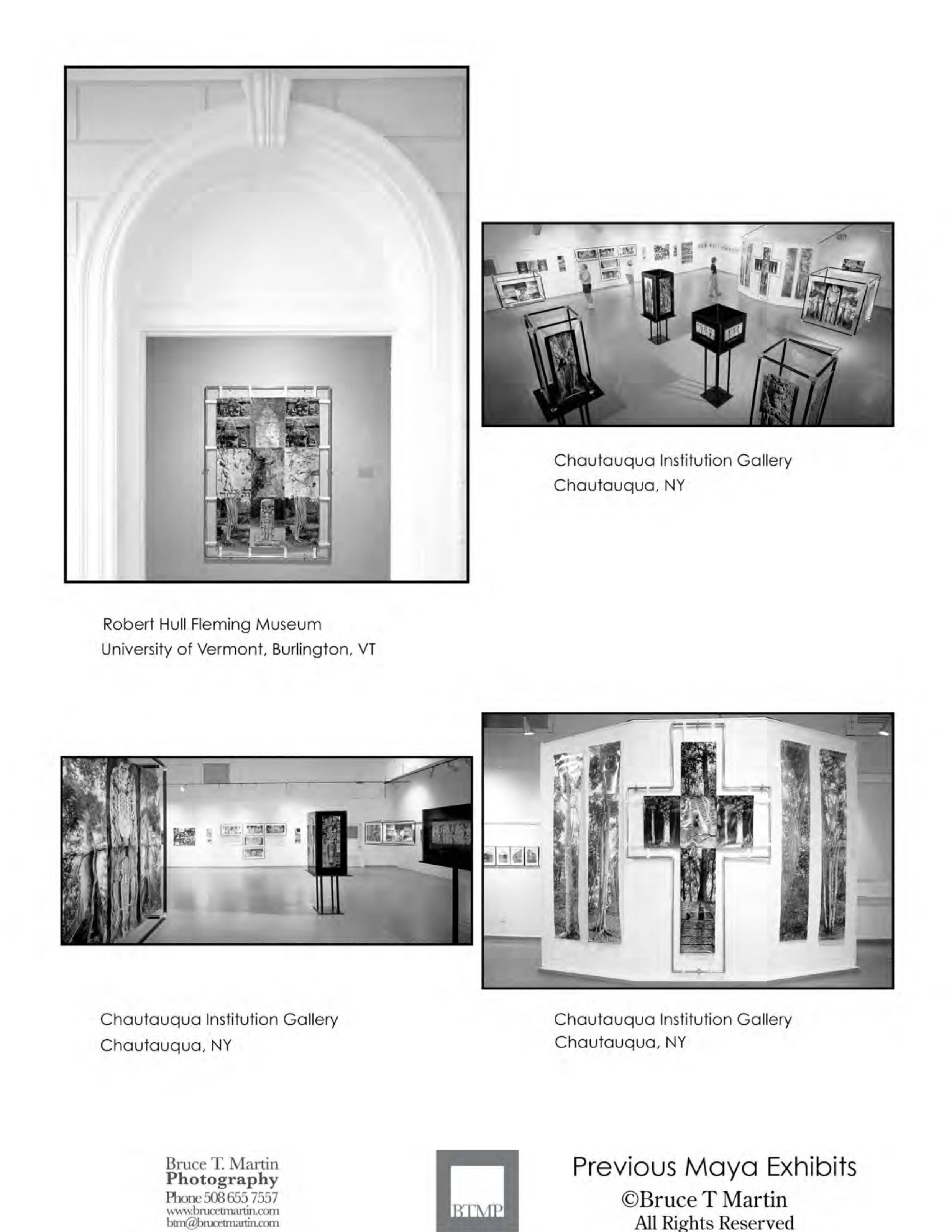 SSL_BTM_Exhibit_.pdf_80
