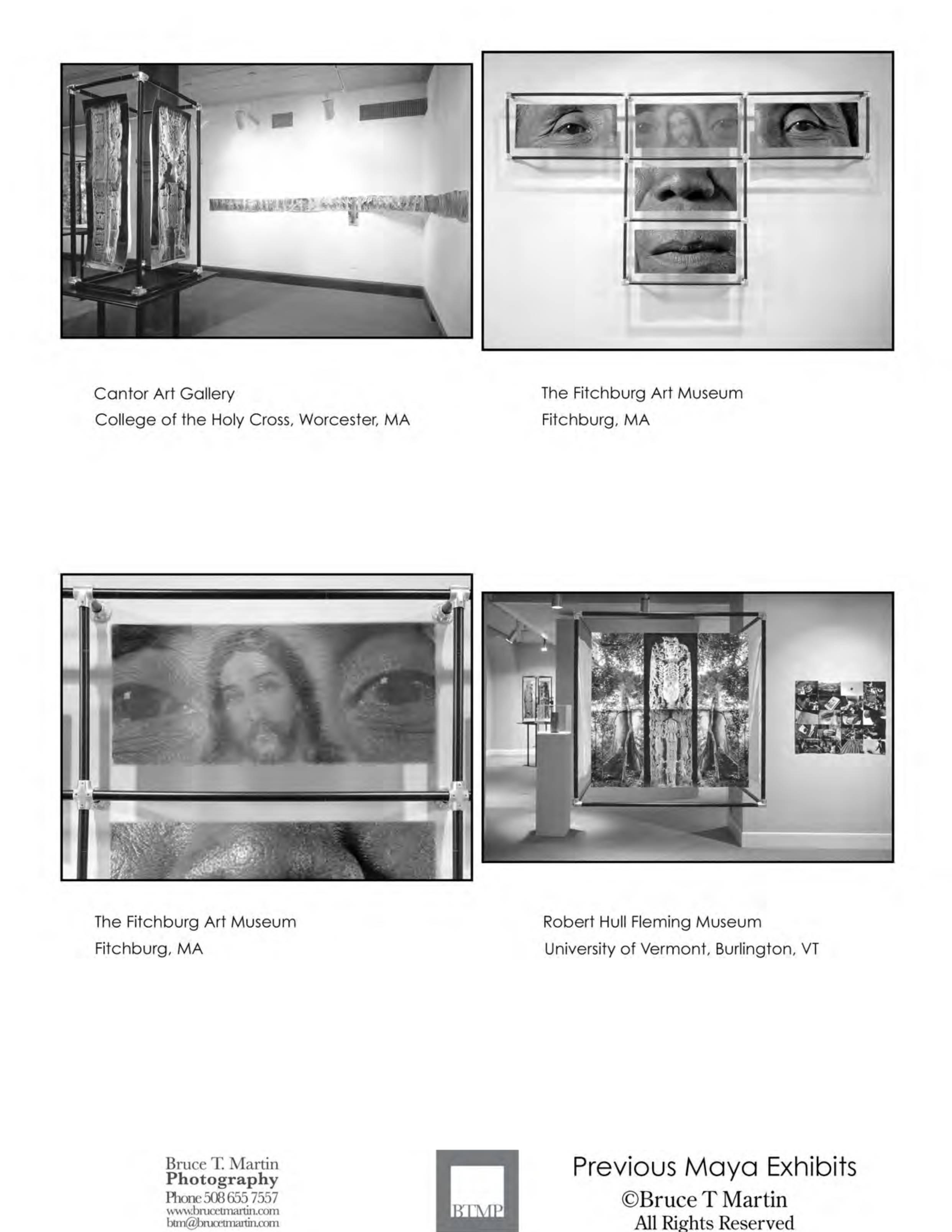 SSL_BTM_Exhibit_.pdf_82