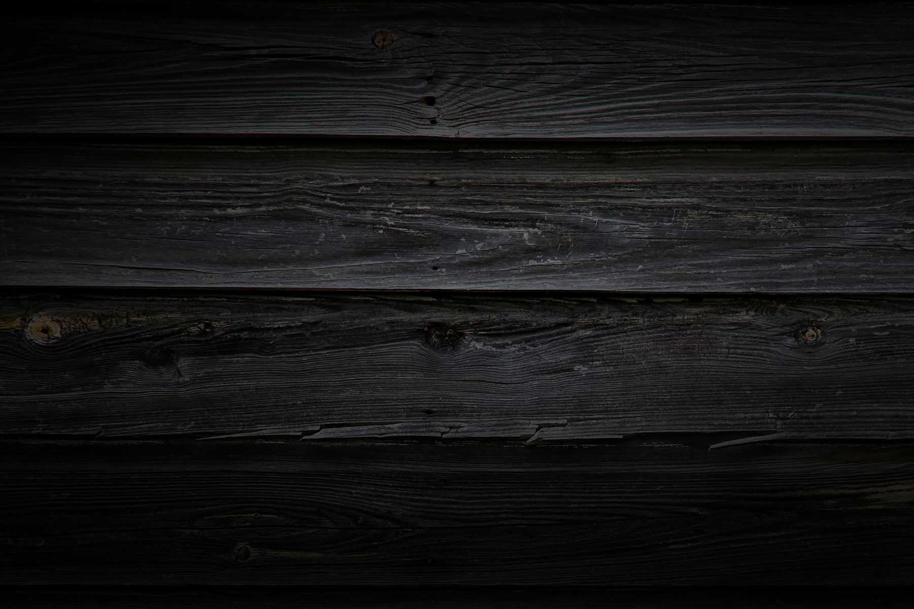black_wood