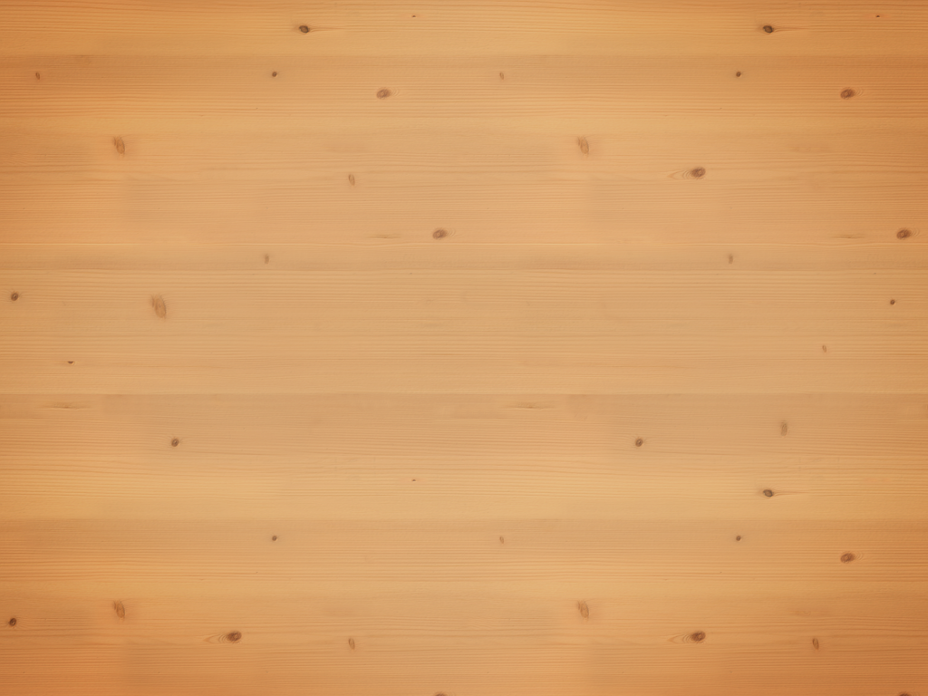 light_wood